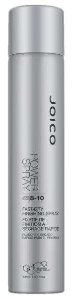 Joico Style & Finish Power Spray 300 ml