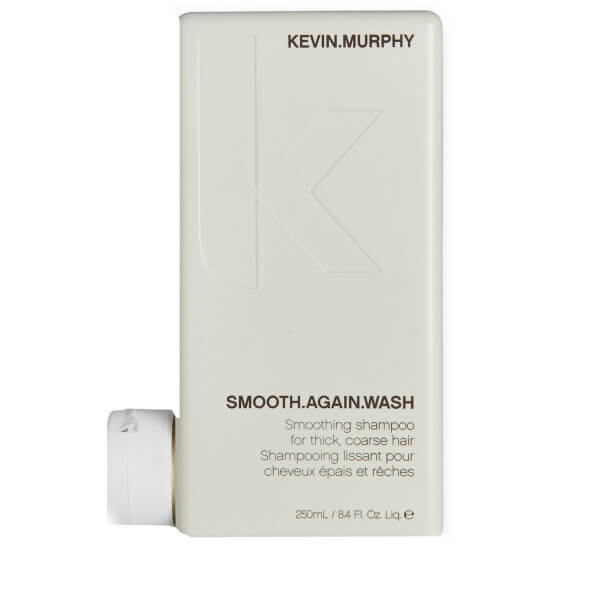 Smooth Again Wash - 250ml - Kevin Murphy