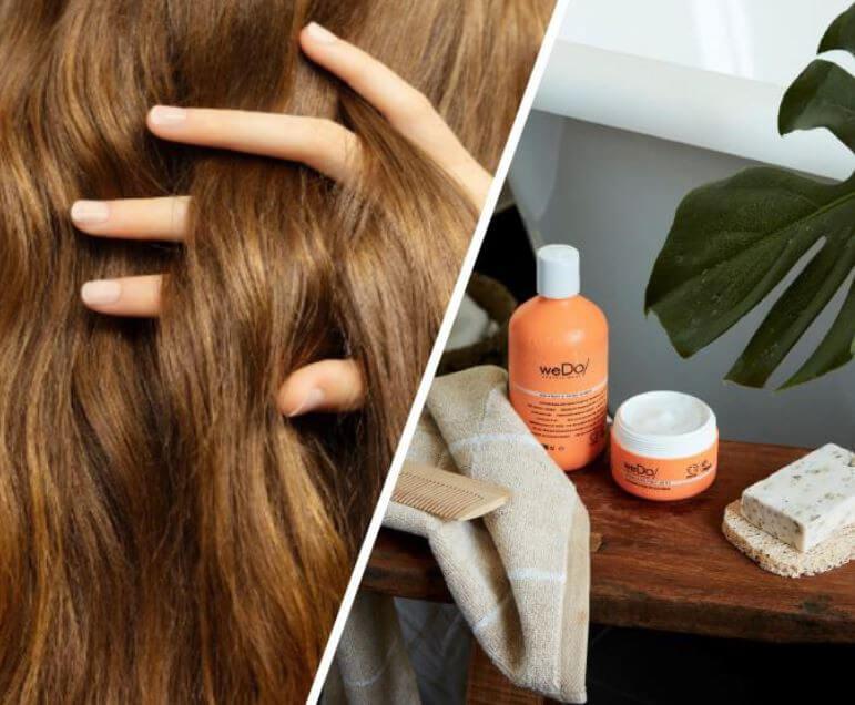 media/image/Normal-Hair-Bild.jpg