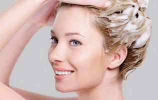 Maria Nila Hair Care