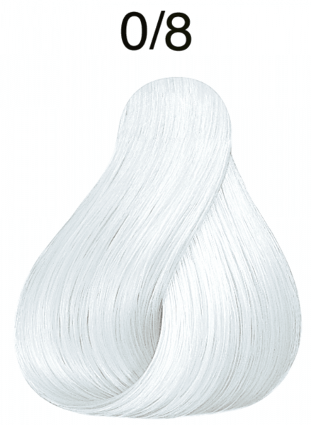Color Fresh Acid 0/8 natur perl
