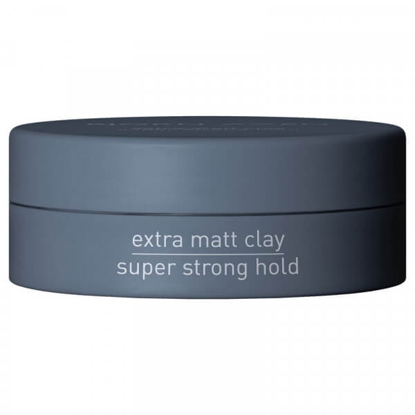 Extra Matt Clay (80ml)