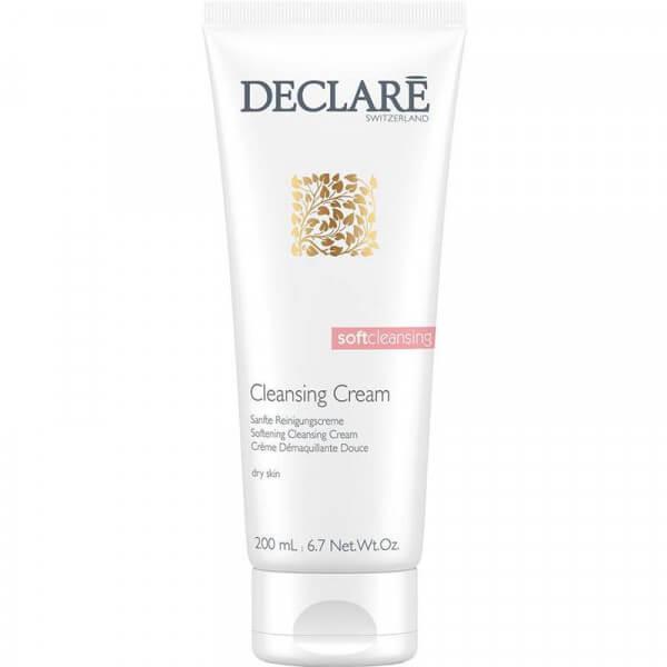 Soft Cleansing Sanfte Reinigungscreme