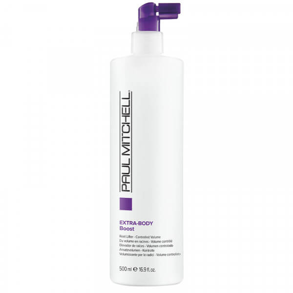 Paul Mitchell Extra-Body Daily Boost 500 ml