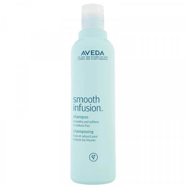 Smooth Infusion Shampoo - 250 ml