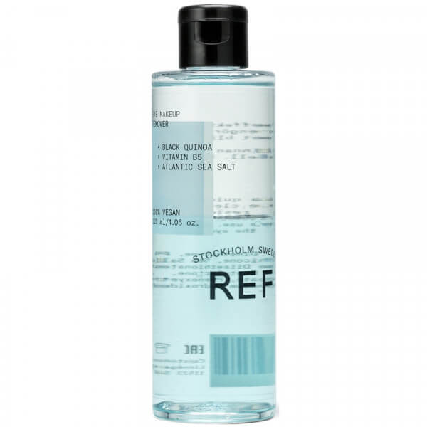 Eye Makeup Remover - 120ml