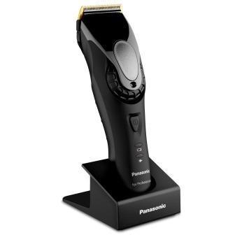 ER GP80 K Haarschneider
