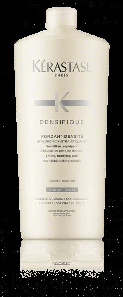Densifique Fondant Densité - 1000ml