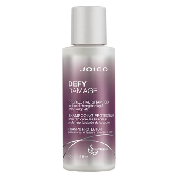 Defy Damage Protective Shampoo 50ml