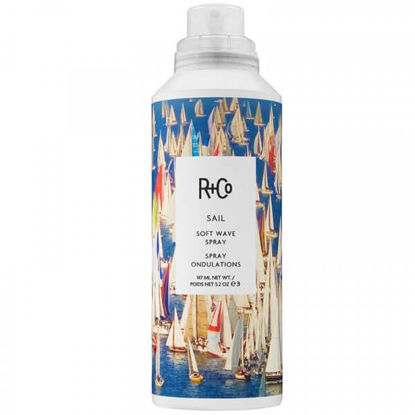 Sail Soft Wave Spray R+Co