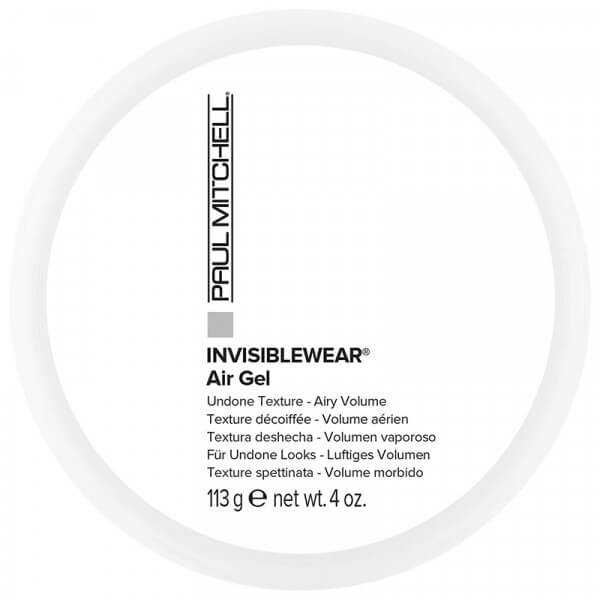 Invisiblewear Air Gel - 113g