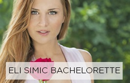 eli-simic-bachelorette