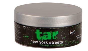 NY Streets Tar (60ml)