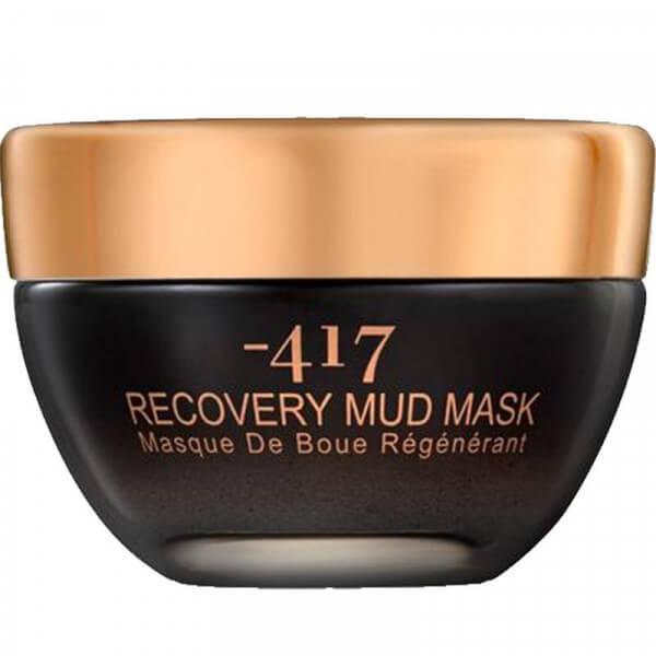 Recovery Mud Mask Magnetische Schlammmaske