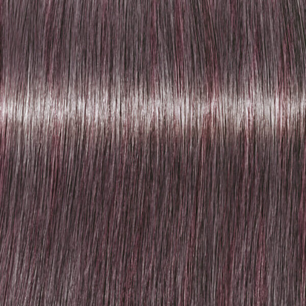 Igora Vibrance 8-19 Hellblond Cendré Violett
