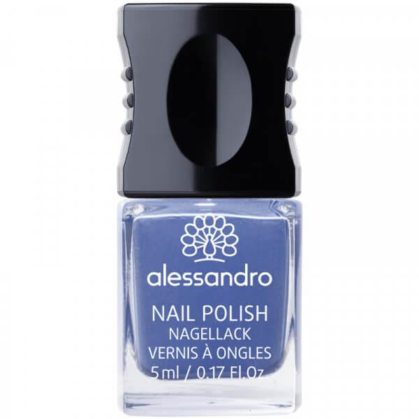 Nail Polish - 156 Lucky Lavender
