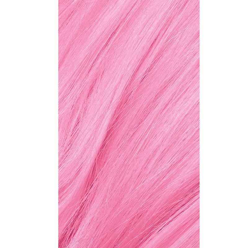 pastel rose colorance g nstig kaufen. Black Bedroom Furniture Sets. Home Design Ideas