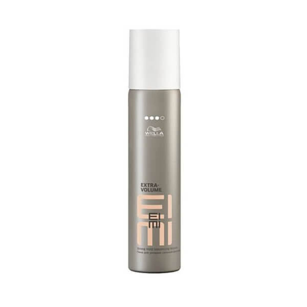 EIMI Extra Volume (75ml)