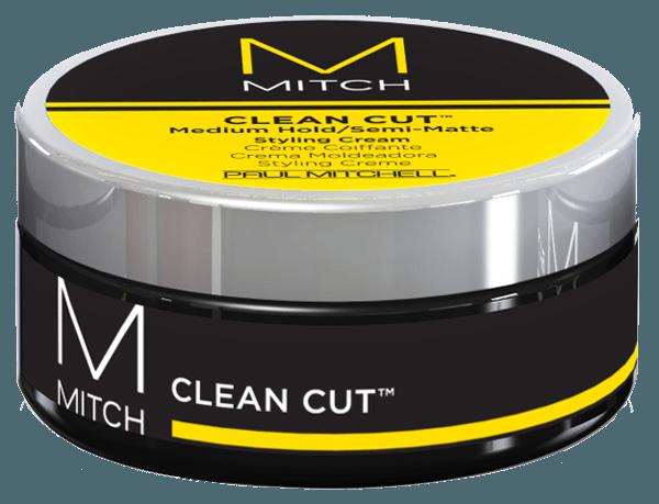 Paul Mitchell Mitch Clean Cut 85 g