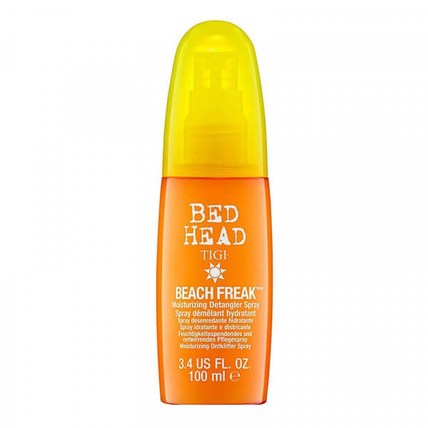 Beach Freak Spray Conditioner