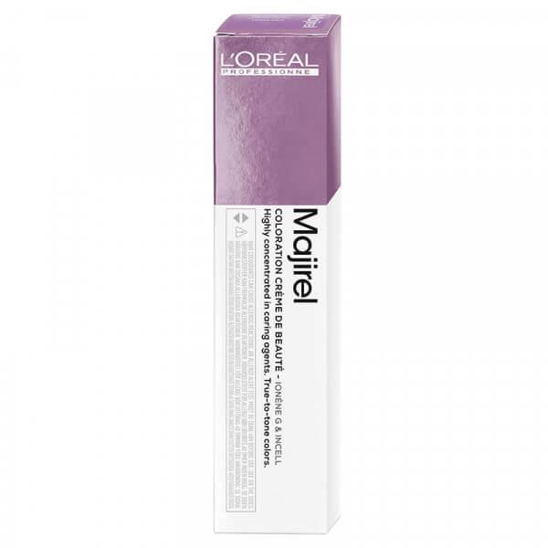 L'Oreal Majirel Mix Violet
