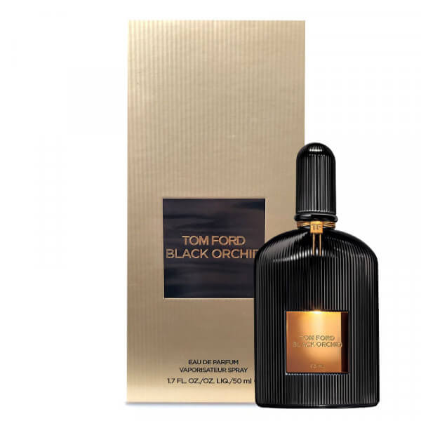 Tom Ford Black Orchid - 50ml
