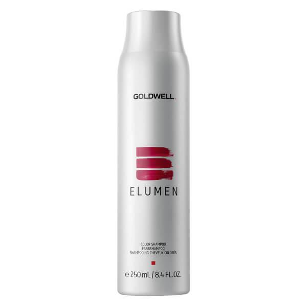 Elumen Wash (250ml)
