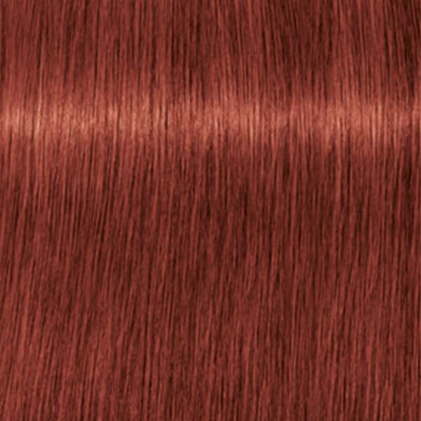 Igora Vibrance 7-88 Mittelblond Rot Extra