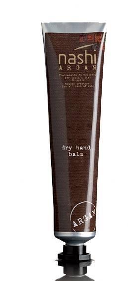 Nashi Argan Dry Hand Balm (50 g)