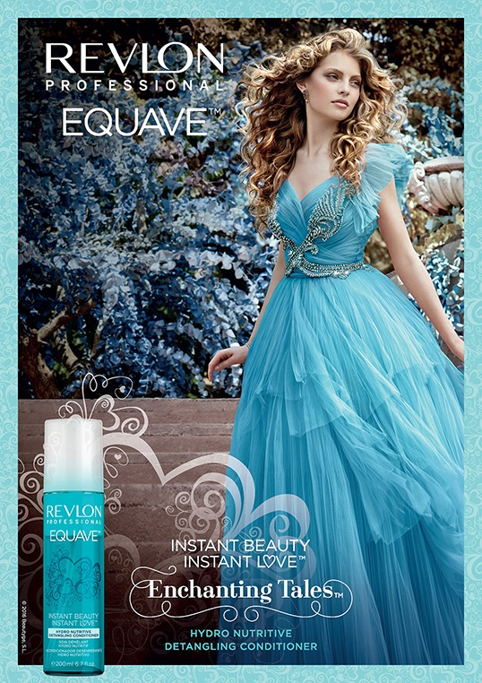 Equave_hydro_nutritive