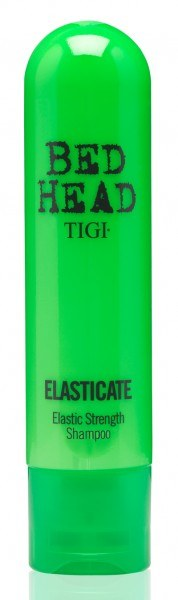 Tigi Bed Head Elasticate Strengthening Shampoo (200ml)