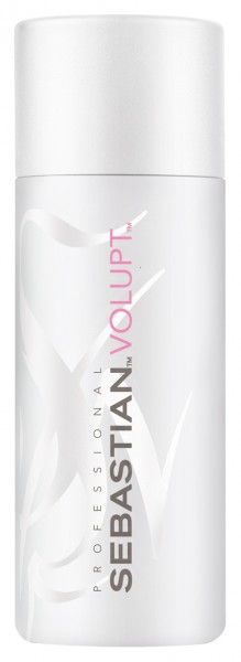 Sebastian Volupt Conditioner 50 ml