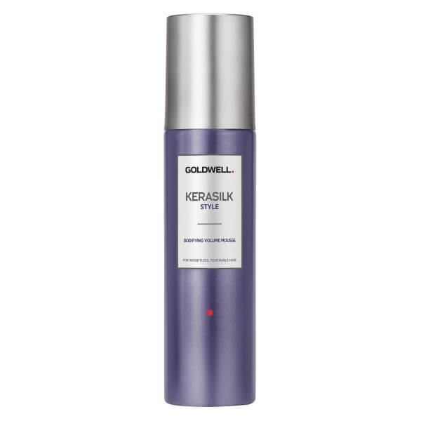 Bodifying Volume Mousse 150ml