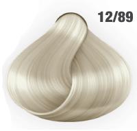 AWESOMEcolors Silky Shine 12/89 Ultra Lights Cendré 60 ml