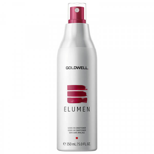Goldwell Elumen Leave-in Conditioner – 150ml
