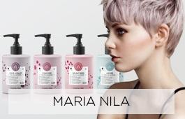 265x170-flyout-maria-nila
