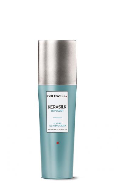 Kerasilk Repower Volume Plumping Cream (75ml)
