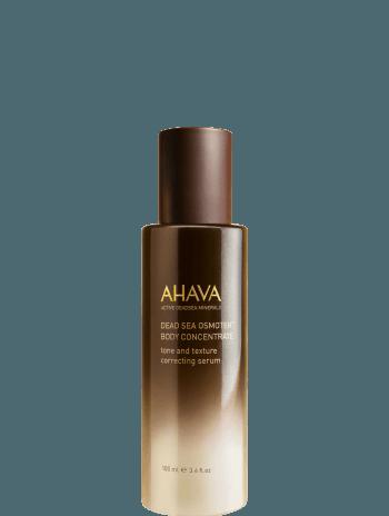 AHAVA Dead Sea Osmoter Concentrate (30ml)