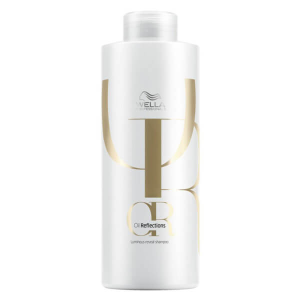 Oil Reflections Luminous Reveal Shampoo (1000ml)