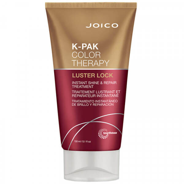 K-PAK Color Therapy Luster Lock (140ml)
