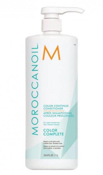 Moroccanoil Color Continue Conditioner 1000ml