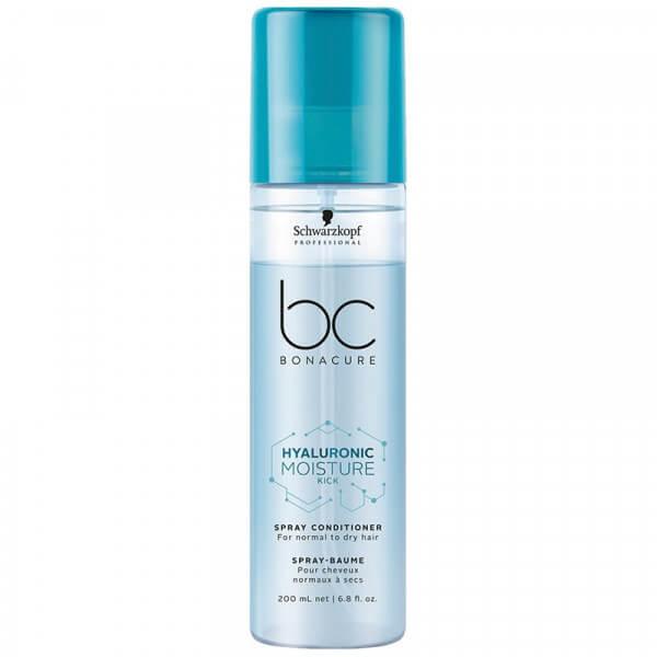 BC Hyaluronic Moisture Kick Spray - 200ml