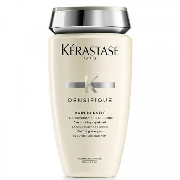Densifique Bain Densité (250ml)