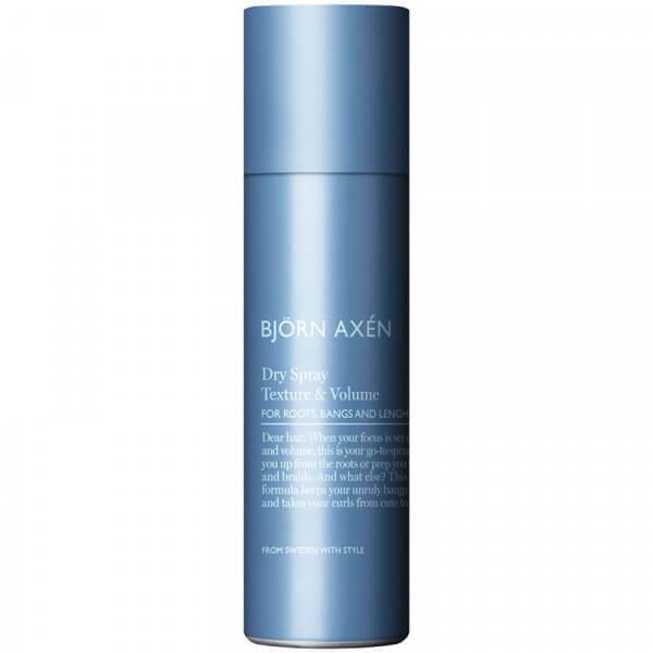 Textur and Volume Dry Spray (200ml)