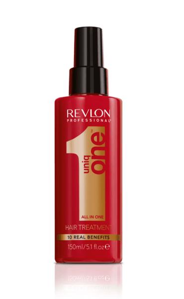All In One Hair Treatment - 150 ml