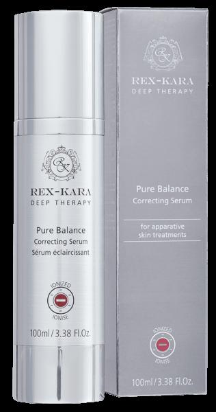 Pure Balance Correcting Serum