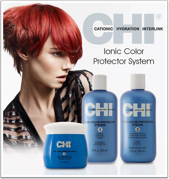 color-protection-system-chi57d1c2eb445fb