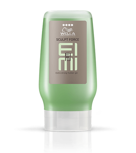 Wella Professional EIMI Sculpt Force (125ml)