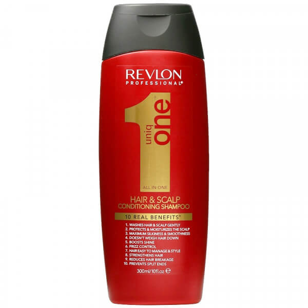 Uniq One Conditioning Shampoo