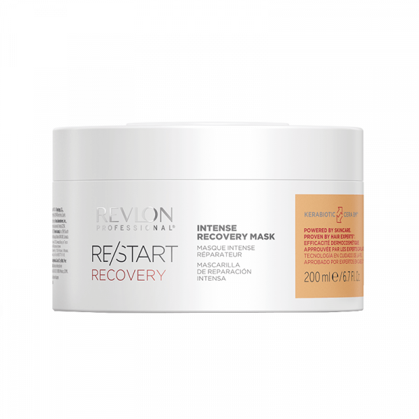 Re/Start Recovery Itense Recovery Mask – 200ml